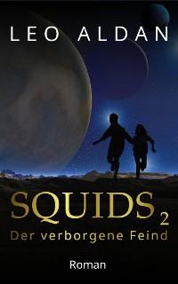 Cover SQUIDS 2