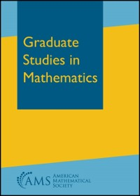 Cover Geometric Approach to Free Boundary Problems
