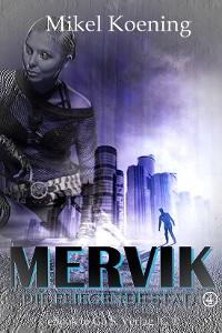 Cover MERVIK 4