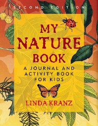 Cover My Nature Book