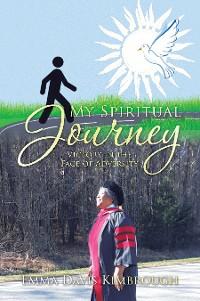Cover My Spiritual Journey