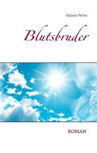 Cover Blutsbruder