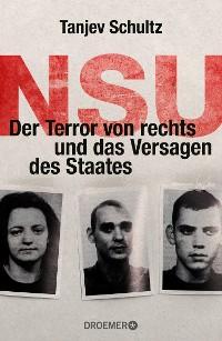 Cover NSU