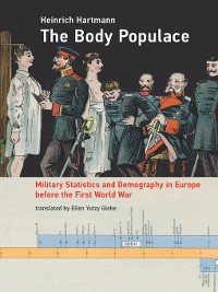 Cover The Body Populace