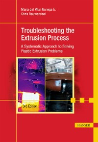 Cover Troubleshooting the Extrusion Process
