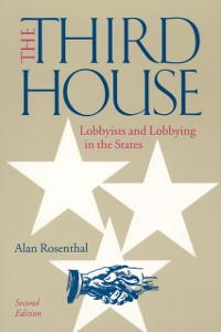 Cover Third House