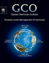 Cover Global Chemicals Outlook