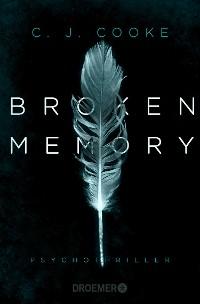 Cover Broken Memory