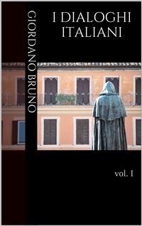 Cover I Dialoghi Italiani