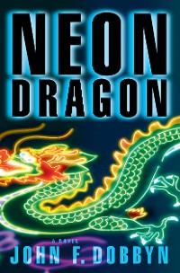 Cover Neon Dragon