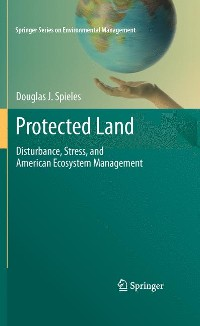 Cover Protected Land