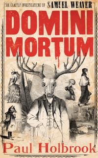 Cover Domini Mortum