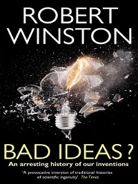 Cover Bad Ideas?