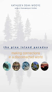 Cover The Pine Island Paradox