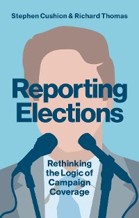 Cover Reporting Elections
