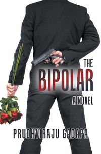Cover The Bipolar