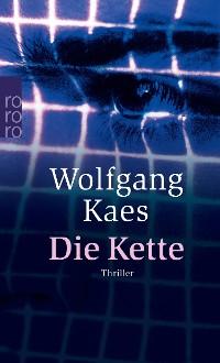 Cover Die Kette