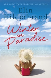 Cover Winter In Paradise