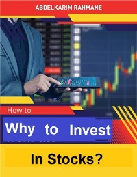 Cover Why to Invest In Stocks?