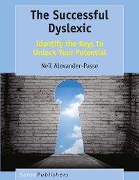 Cover The Successful Dyslexic