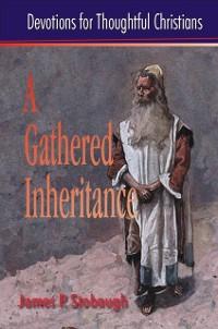 Cover Gathered Inheritance