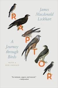 Cover Raptor