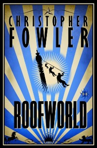 Cover Roofworld