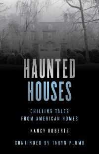 Cover Haunted Houses