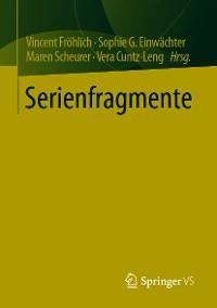 Cover Serienfragmente