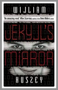 Cover Jekyll's Mirror