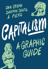 Cover Capitalism: A Graphic Guide
