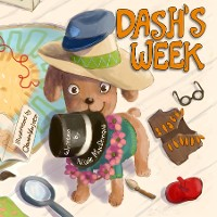 Cover Dash's Week