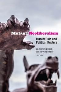 Cover Mutant Neoliberalism
