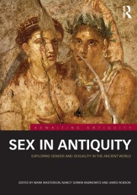 Cover Sex in Antiquity