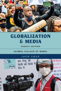 Cover Globalization and Media