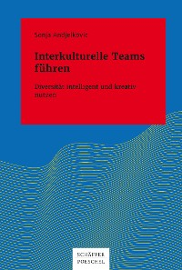 Cover Interkulturelle Teams führen