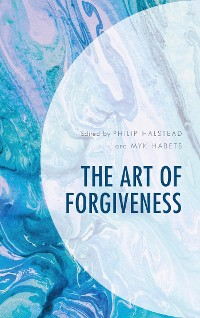 Cover The Art of Forgiveness