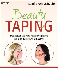 Cover Beauty-Taping