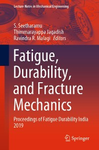 Cover Fatigue, Durability, and Fracture Mechanics