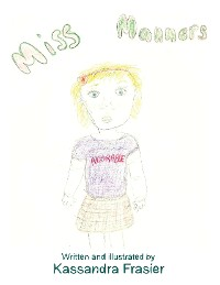 Cover Miss Manners