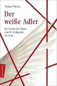 Cover Der weiße Adler
