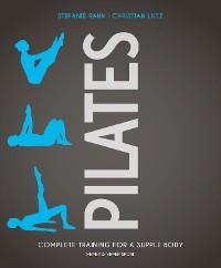 Cover Pilates