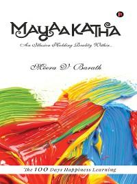 Cover Mayaakatha