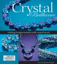 Cover Crystal Brilliance
