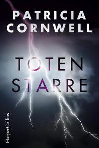 Cover Totenstarre