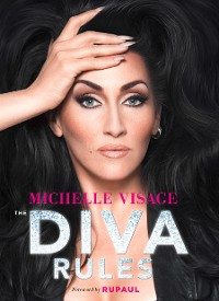 Cover The Diva Rules