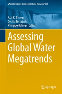 Cover Assessing Global Water Megatrends