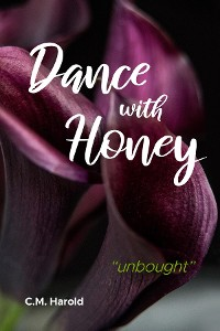 Cover Dance with Honey