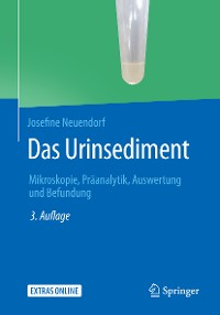 Cover Das Urinsediment