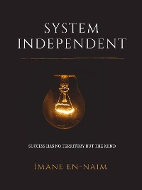 Cover System Independent